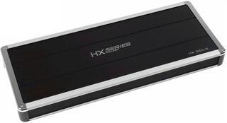 Усилитель Audio System HX-Series HX-360.2