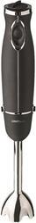 Блендер Scarlett SL-1544 Черный
