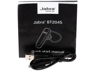 Беспроводная гарнитура Jabra BT2045