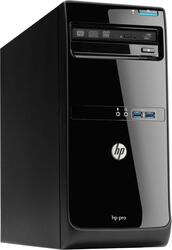 Компьютер HP P3500 MT