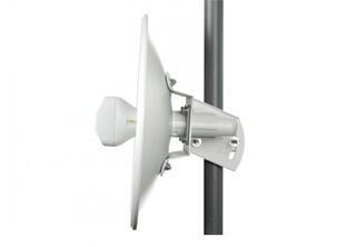 Комплект для Ubiquiti NanoBridge M2 18dBi