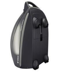 Пылесос Bosch BSGL5PRO1 черный
