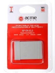 Аккумулятор AcmePower DLNEL5