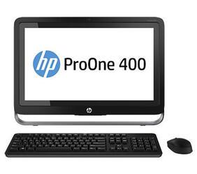 """21.5"""" Моноблок HP ProOne 400"""
