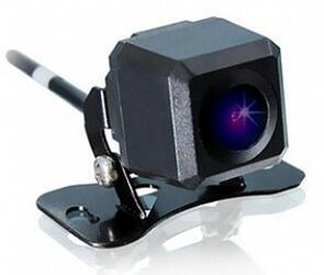 Камера заднего вида Street Storm RVC-3160