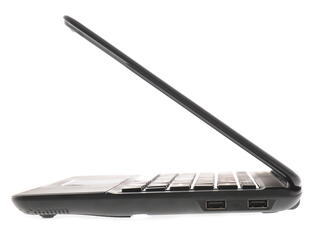 "11.6"" [Mini] Ноутбук DNS (0127624) (HD)"