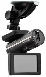 Видеорегистратор Genius DVR-FHD600