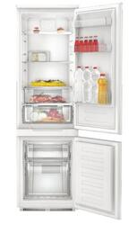 Холодильник с морозильником Hotpoint-Ariston BCB 33 AA E (RU)