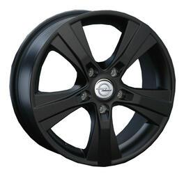 Автомобильный диск литой LegeArtis OPL34 6,5x16 5/105 ET 39 DIA 56,6 MB