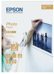 Фотобумага Epson S042159