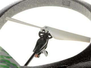 Квадрокоптер Parrot AR.Drone 2.0 Elite Edition