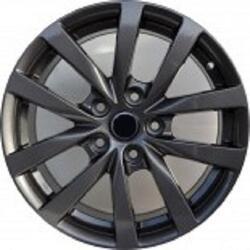 Автомобильный диск Литой LegeArtis VW26 7x16 5/112 ET 45 DIA 57,1 MB