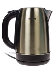 Электрочайник Philips HD 9322/30 зеленый