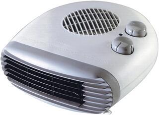 Тепловентилятор Lumme LU-701