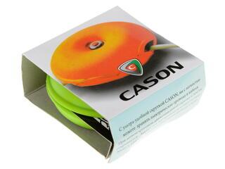 Скрутка для наушников Cason IT915207