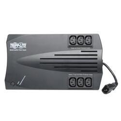 ИБП Tripplite AVRX750U