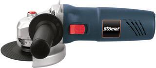 Углошлифовальная машина Stomer SAG-1300-R