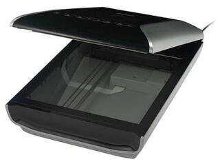 Сканер Canon  9000F