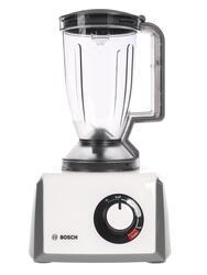Кухонный комбайн Bosch MCM 62020 серый