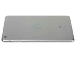 "7.9"" Планшет Apple iPad mini Retina 32 Гб  серый"