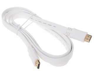 Кабель DEXP HDMI - HDMI