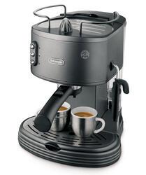 Кофеварка Delonghi EC 300M
