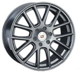 Автомобильный диск литой Replay CL4 8x18 6/120 ET 53 DIA 67,1 GM