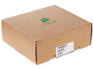 Набор кабелей для БП Corsair DC Cable Kit CP-8920050