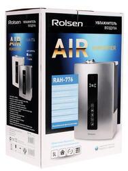 Увлажнитель воздуха Rolsen 1-RLHF-RAH-776