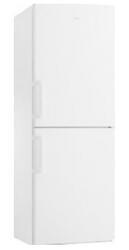 Холодильник с морозильником Hansa FK206.4 белый