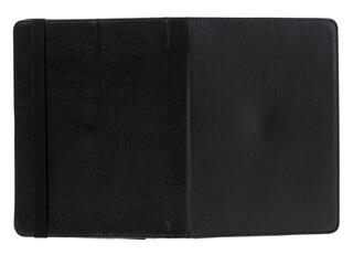 Чехол-книжка для планшета Samsung Galaxy Note 10.1 N8000 черный
