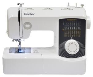 Швейная машина Brother ModerN 39А