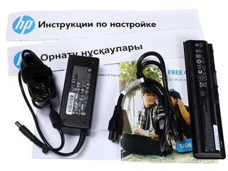 "15.6"" Ноутбук HP Pavilion g6-2266er (HD) i5 3210M(2.5)/8192/750/AMD HD7670 2Gb/DVD-SMulti/WiFi/BT/Cam/MS Win8"