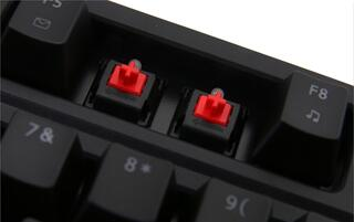 Клавиатура Aorus Thunder K3