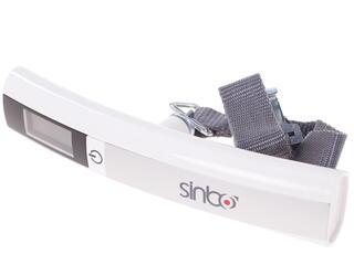 Безмен Sinbo SBS 4426