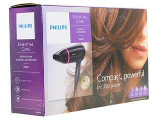 Фен Philips BHD 002