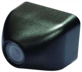 Камера заднего вида Mystery MVR-10D
