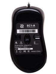 Мышь проводная Zowie EC1-A