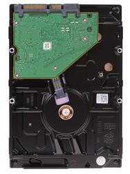 1 ТБ Жесткий диск Seagate Surveillance [ST1000VX001]