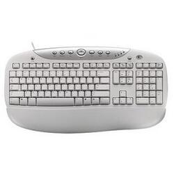 Клавиатура Logitech Office PRO Keyboard