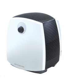 Очиститель воздуха Boneco AOS 2055