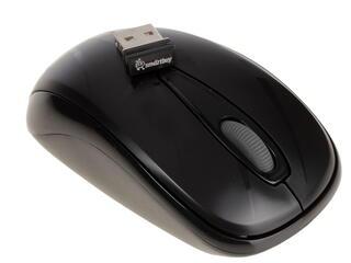 Мышь беспроводная Smartbuy 310AG