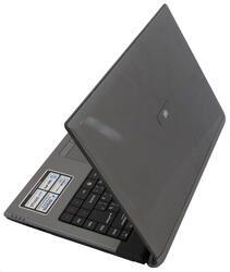 """14.1"""" [Office] Ноутбук DNS (0121250) (WXGA)"""