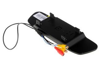 Автомобильный монитор AutoExpert DV-500