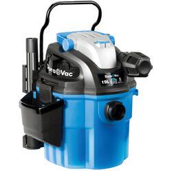 Строительный пылесос BORT BSS-1518-Pro