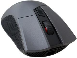 Мышь проводная ASUS ROG Gladius
