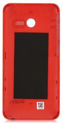 для смартфона Asus ZenFone 4 A400