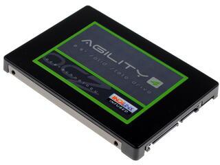 64 ГБ SSD-накопитель OCZ Agility 4 [AGT4-25SAT3-64G]