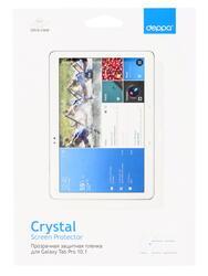 Пленка защитная для планшета Samsung Galaxy Tab Pro 10.1