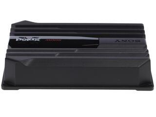 Усилитель Sony XM‐N502